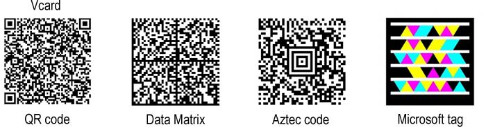 2D_codes