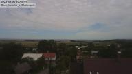 Webkamera_Loucka